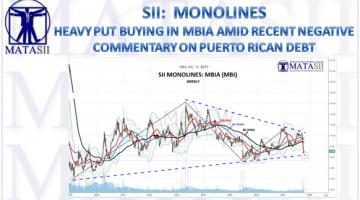 10-19-17-SII-MONOLINES-MBIA-1