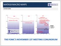 10-23-17-Narrative-The FOMCs Nov 1st Conundrum-1