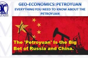 10-28-17-MACRO MACRO-GEO-ECONOMCS-PETROYUAN-1