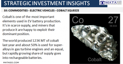 10-31-17-SII-COMMODITIES-Cobalt-1B