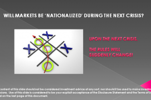 "MACRO ANALYTICS - 10 05-17 - The Results of Financialization - Part II - ""Nationalization"""