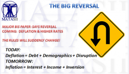 11-05-17-MACRO-MACRO-MONETARY-The Great Divide-1A