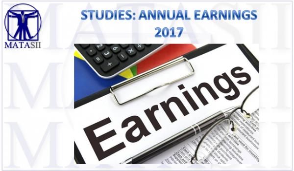 11-09-17-MATA-FUNDAMENTALS-ANNUAL EARNINGS-2017-1