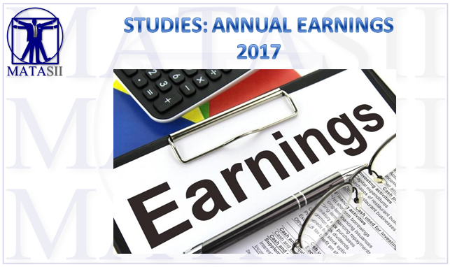 11-09-17-MATA-FUNDAMENTALS-ANNUAL EARNINGS-2017-1