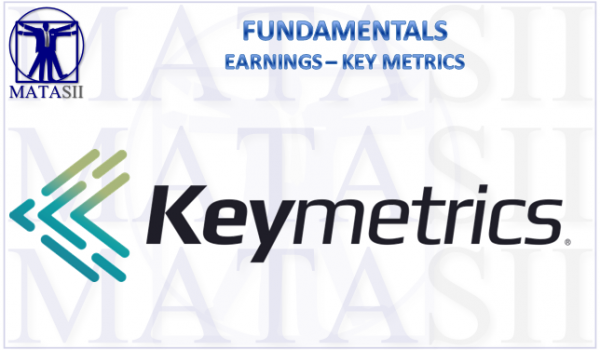 11-09-17-MATA-FUNDAMENTALS-EARNINGS-Key Metrics-1