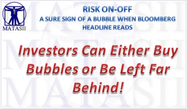 11-09-17-MATA-RISK-Sure Sign of a Bubble-1