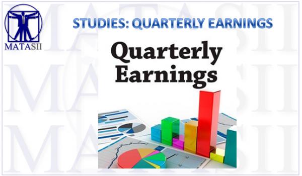 11-09-17-MATA-STUDIES-Quarterly Earnings-1