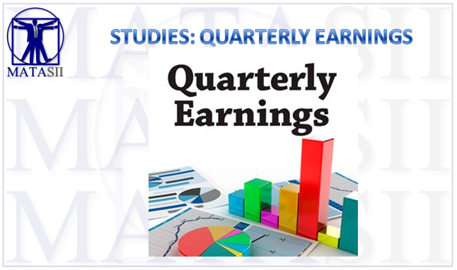 11-09-17-MATA-STUDIES-Quarterly Earnings-1