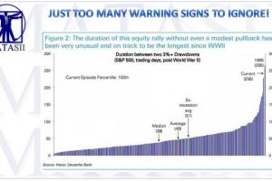 11-14-17-MATA-HIGHLIGHTS-Too Many Warning Signs-1
