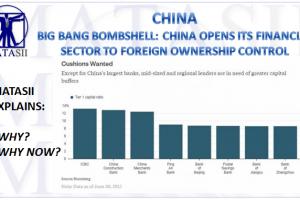 11-17-17-MACRO-REGIONAL-CHINA-Big Bang Bombshell-1