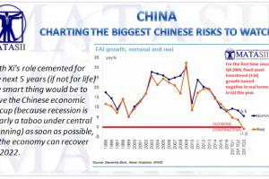 11-17-17-MACRO-REGIONAL-CHINA-Fixed Asset Investment-1