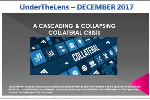 11-22-17-UnderTheLens-December 2017-Cover