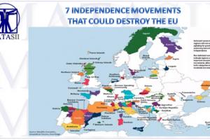 11-23-17-MACRO-REGIONAL-EU-Seven Independence Movements-1