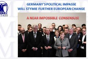 11-24-17-MACRO-REGIONAL-GERMANY-Germany's Political Impasse-1