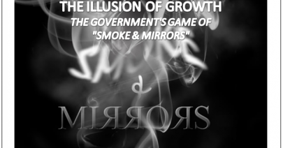 12-03-17-The Governments Game of Smoke and Mirrors