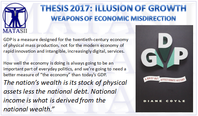 12-09-17-THESIS-2017-Illusion of Growth - Diane Coyle - Economic Misdirection-1
