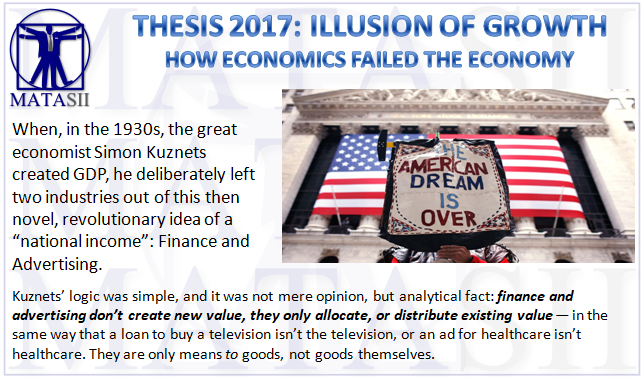 12-09-17-THESIS-2017-Illusion of Growth - Simon Kuznets - Finance and Advertising-1
