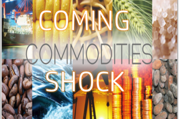 12-14-17-MATA-DRIVERS-COMMODITIES-The Coming Commoity Shock