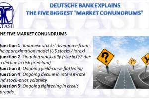 12-17-17-MATA-HIGHLIGHTS -Deutsche Banks 5 Conundrums-2