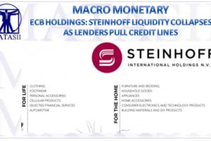 12-19-17-MACRO-MONETARY-ECB Holdings - Steinhoff-1