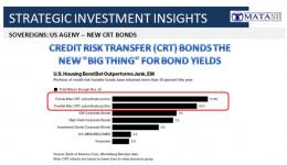 12-27-17-SII-SOVEREIGNS-CRT-Credit Risk Transfer Bonds-1