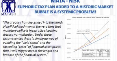 12-31-17-MATA-RISK-Euphoric Tax Plan-1