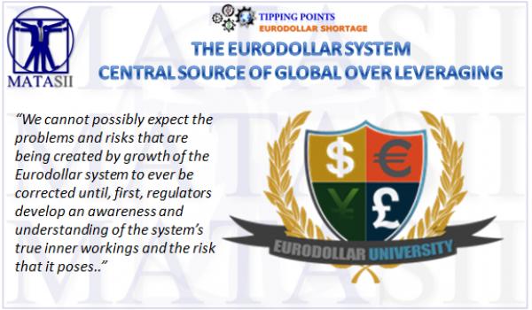 01-04-18-TP-EURODOLLAR SHORTAGE-Source of Global Over-Leveraging-1