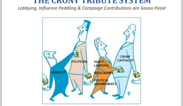 01-09-18-MACRO-THEMES-POLITICAL-CORRUPTION