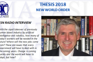 01-13-18-THESIS 2018-New World Order-FSN Radio Interview-1