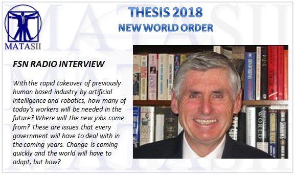 01-13-18-THESIS 2018-New World Order-FSN Radio Interview-1