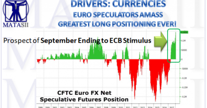 01-17-18-MATA-DRIVERS-CURRENCIES-EURUSD-1