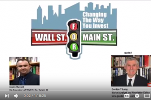 01-22-18-Video Interview-Wall St for Main St
