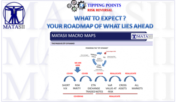 02-06-18-MATA-PATTERNS-BlAck Monday-What's to Expect - Your Roadmap-1