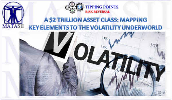 02-08-18-TIPPING POINTS-RISK REVERSAL-Mapping Volatility Elements-1