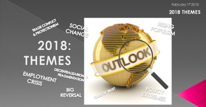 02-01-18-2018 Themes