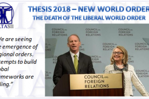 03-3118-THESIS 2018-The Death of the Liberal World Order-1