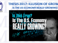 MATASII-03-29-18-THESIS 2017-Is the US Econmy Really Growing-1