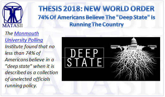 MATASII-03-29-18-THESIS 2018-Belief in the Deep State-1