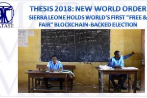 MATASII-03-29-18-THESIS 2018=Sierra Leone-1