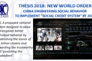 04-03-18-THESIS 2018-Chinese Social Credit System-1b