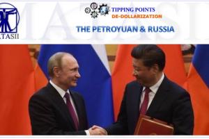 04-04-18-MACRO-MARO-GEO-ECONOMICS-PetroYuan and Russia-1