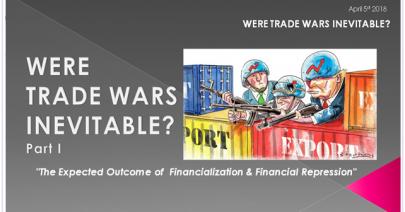 04-06-18-MACRO ANALYTICS-Were Trade Wars Inevitable Part 1