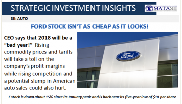 04-21-18-SII-AUTO-Ford Stock Not As Cheap as it Looks-1
