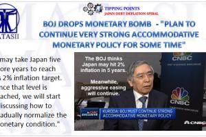 04-24-18-MACRO-REGIONAL-BOJ Policy Statement-1
