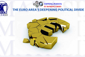 04-24-18-MACRO-REGIONAL-EU-The Euro Area's Deepening Political Divide-1