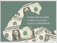 05-02-18-SII-CURRENCIES-USD--Short Squeeze-3