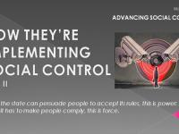05-03-18-Macro Analytics-Advancing Social Control-Part-II
