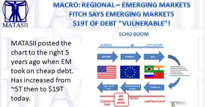 05-17-18-MACRO-REGIONAL-EMERGING MARKETS-19T in Debt-1