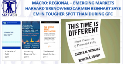 05-17-18-MACRO-REGIONAL-EMERGING MARKETS-Carmen Reinhardt-1