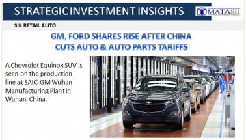 05-23-18-SII-RETAIL AUTO-China Cuts Tariffs-1